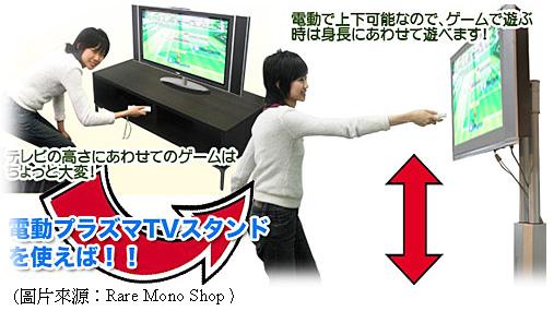 Wii U Dvd Players : Wii播放dvd wii u游戏 wii游戏图片 任天堂wii游戏 黑马素材网
