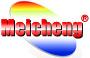 Meicheng 臺灣銀行採購部(中信局)指定採購廠商