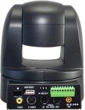 看大圖, UV80C-USB系列 視訊會議攝影機