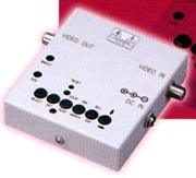 VD-1303 _小型時間日期產生器