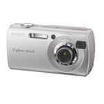 數位相機,數位攝影機