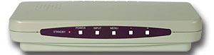 CM-331_影像轉換器 Video to VGA