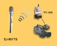 Application-EJ-801TS,WT-480R