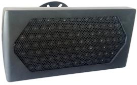 TG-40SP 超音波定向喇叭