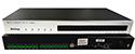 MT-108/MT-116 數位多軌錄音系統平台