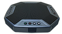 音视频会议综合解决方桉 UV80C-USB-A