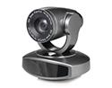 音视频会议综合解决方桉 UV80C-USB-V