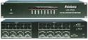 SB-8188 VGA視頻/音頻矩陣切換器