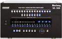 SB-1608 VGA影音交叉矩陣轉換切換器