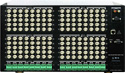 SB-1616 VGA影音交叉矩陣轉換切換器