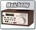 MT-1 數位MP3錄放音機