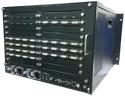 MEI-C-2100 系列 數位模組化拼接處理器