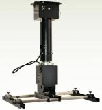 想看 MC-A34A-50(全功能天吊型)LCD升降機 -更大圖片