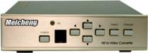 想看 CHD-380電腦PC_HDTV視訊轉換器 -更大圖片