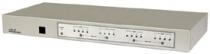 想看 CHMX44(HDMI-4x4矩陣分配切換器 -更大圖片