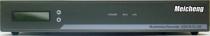 想看 CL1100多媒體錄播一體機 -更大圖片