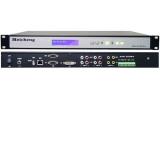 想看 DSS-R-CL1100 Pro,串流自動學習錄製系統 -更大圖片