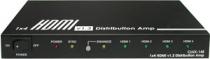 想看 CLUX-14E_HDMI-V1.3(1入4出) -更大圖片