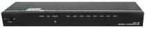 想看 CLUX-18E_HDMI-V1.3(1入8出) -更大圖片