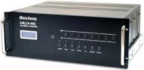 想看 已停產-CMLUX-88S(HDMI矩陣分配切換器) -更大圖片