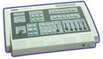 想看 CMX-07數位影音效果機 -更大圖片