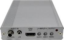 想看 CP-290_HDMI 影音倍頻器 -更大圖片