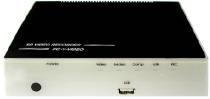想看 CSD-M4數位影音錄放影機(已停產) -更大圖片