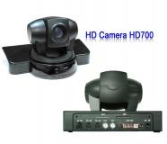 想看 HD-700高畫質視訊會議攝影機 -更大圖片