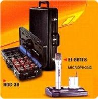 想看 HDC-30充電手提箱 -更大圖片