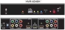 想看 HVR-6048H影視錄放影機 -更大圖片