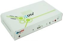 想看 HVR-6948F專業級多功能影像側錄機 -更大圖片