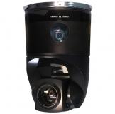 想看 IS-LT03HD-SDI 教育型自動追蹤攝影機 -更大圖片