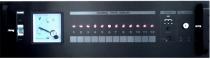 想看 KPS-12SD電源時序控制器 -更大圖片