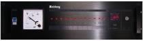 想看 KPS-12 Series,智慧型12路電源時序控制器 -更大圖片
