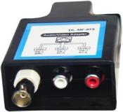 想看 MF-075,AV影音訊號延長分配器 -更大圖片