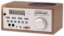 想看 MT-1數位MP3音樂學習機 -更大圖片