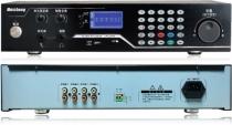 想看 MT-102專業數位錄放音機 -更大圖片