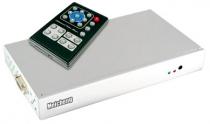 想看 MX-1003雙畫面整合顯示控制器: -更大圖片