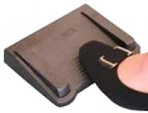 想看 PDR-USB-1轉譯機踏板控制器 -更大圖片