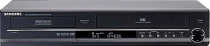想看 SAMSUNG.DVD-VR335一體型錄放影機 -更大圖片