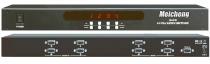想看 SB-4140電腦螢幕VGA矩陣切換器 -更大圖片