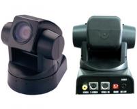 想看 已停產_UV80C視訊會議攝影機 -更大圖片