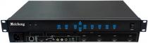 想看 VW-1021,VW-421電視牆處理器 -更大圖片